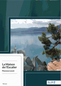 la_maison_de_l_039_escalier.pdf