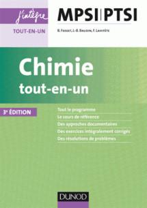 chimie_tout_en_un_mpsi_ptsi_3e_ed_.pdf