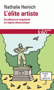 l_039_elite_artiste_excellence_et_singularite_en_regime_democratique.pdf