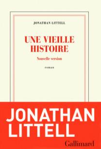 une_vieille_histoire_nouvelle_version.pdf