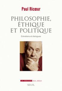 philosophie_ethique_et_politique_entretiens_et_dialogues.pdf