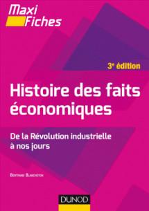 maxi_fiches_histoire_des_faits_economiques_3e_ed_de_la_revolution_industrielle_a_nos_jours.pdf
