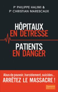 hopitaux_en_detresse_patients_en_danger.pdf
