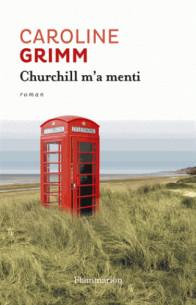 churchill_m_039_a_menti.pdf