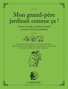 mon_grand_pere_jardinait_comme_ca.pdf