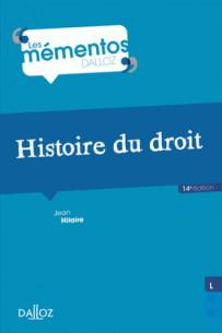 histoire_du_droit_introduction_historique_au_droit_et_histoire_des_institutions_publiques.pdf