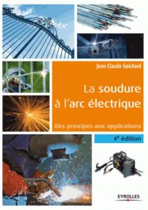la_soudure_a_l_039_arc_electrique_des_principes_aux_applications.pdf