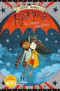 harper_et_le_cirque_des_reves_tome_2.pdf