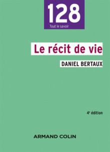 le_recit_de_vie_4e_edition.pdf