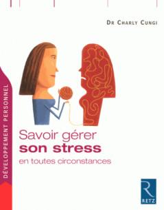 savoir_gerer_son_stress_en_toutes_circonstances.pdf