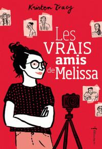 les_vrais_amis_de_melissa.pdf