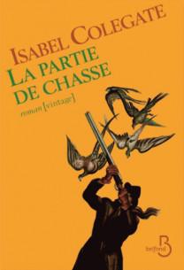 la_partie_de_chasse.pdf