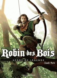 robin_des_bois.pdf