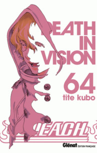 bleach_tome_64_death_in_vision.pdf