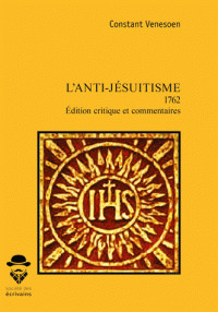 l_039_anti_jesuitisme.pdf