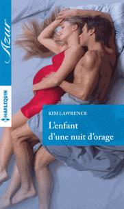 l_enfant_d_une_nuit_d_orage.pdf