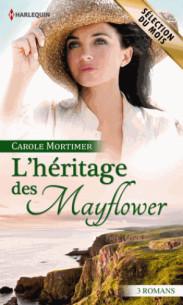 l_039_heritage_des_mayflower_3_romans.pdf