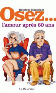 osez_l_039_amour_apres_60_ans.pdf