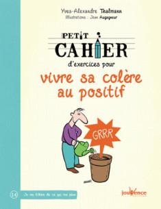 petit_cahier_d_exercices_pour_vivre_sa_colere_au_positif.pdf