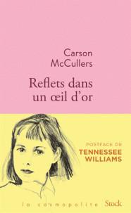 reflets_dans_un_oeil_d_039_or.pdf
