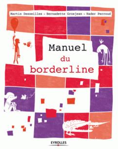 manuel_du_borderline.pdf