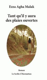tant_qu_il_y_aura_des_plaies_ouvertes_roman.pdf