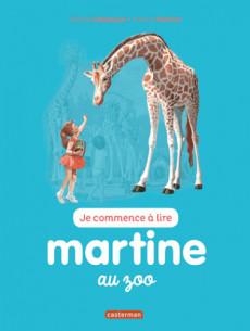 je_commence_a_lire_avec_martine_tome_47.pdf