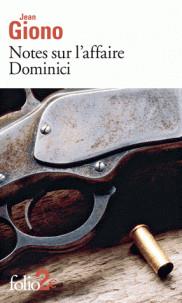 notes_sur_l_affaire_dominici_suivie_de_essai_sur_le_caractere_des_personnages.pdf