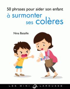 50_phrases_pour_aider_son_enfant_a_surmonter_ses_coleres.pdf