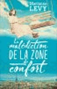 la_malediction_de_la_zone_de_confort.pdf
