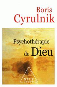 psychotherapie de dieu pdf