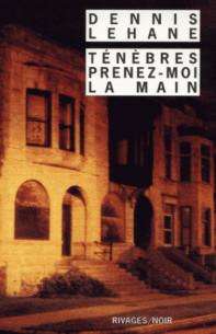 tenebres_prenez_moi_la_main.pdf