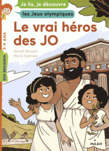 le_vrai_heros_des_jo.pdf
