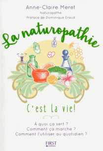 la_naturopathie.pdf