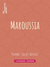 maroussia.pdf