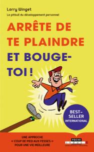 arrete_de_te_plaindre_et_bouge_toi_.pdf