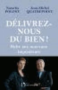 delivrez_nous_du_bien_halte_aux_nouveaux_inquisiteurs.pdf