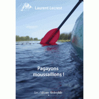 pagayons_moussaillons_.pdf