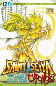 saint_seiya_the_lost_canvas_chronicles_tome_13.pdf