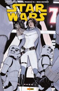 star_wars_t03.pdf