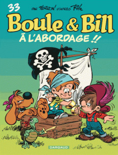 boule_and_bill_tome_33.pdf