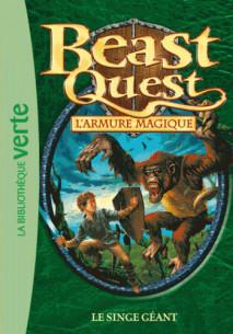 beast_quest_10_le_singe_geant.pdf