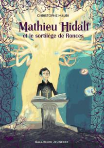 mathieu_hidalf_tome_3.pdf