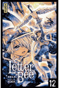 letter_bee_tome_12.pdf