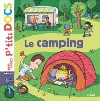 le_camping.pdf