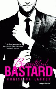 beautiful_bastard.pdf