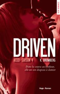driven_saison_4.pdf