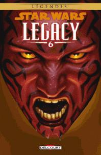 star wars legacy t06 ned pdf
