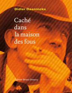 cache_dans_la_maison_des_fous.pdf