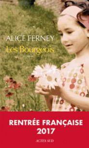 les_bourgeois.pdf